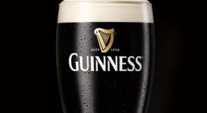 Lidl chce otworzyć pub w Dublinie