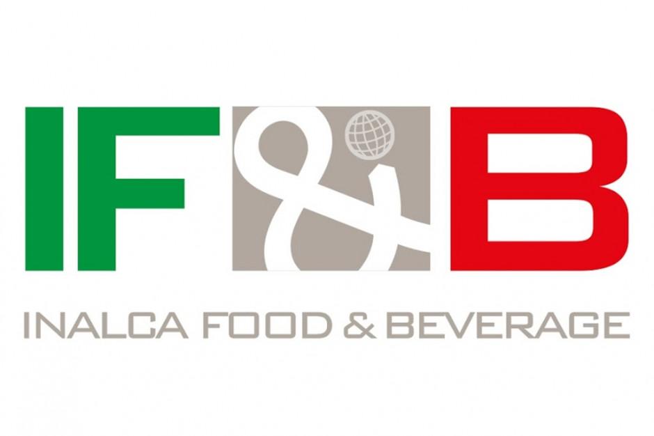 Właściciel Chef Express kupuje dystrybutora włoskich produktów w Polsce