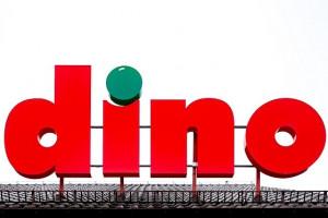 Przy sklepach Dino pojawią się stacje paliw?