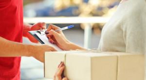 Mintel: Zakupy online w Niemczech niemal powszechne, nawet wśród seniorów