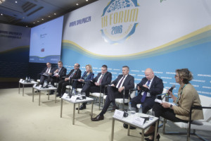 FRSiH 2018: O sukcesach i wyzwaniach trzech dekad budowy polskiego biznesu spożywczego