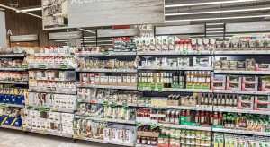 Kaufland otworzył sklep w nowej aranżacji, wkrótce modernizacje kolejnych placówek