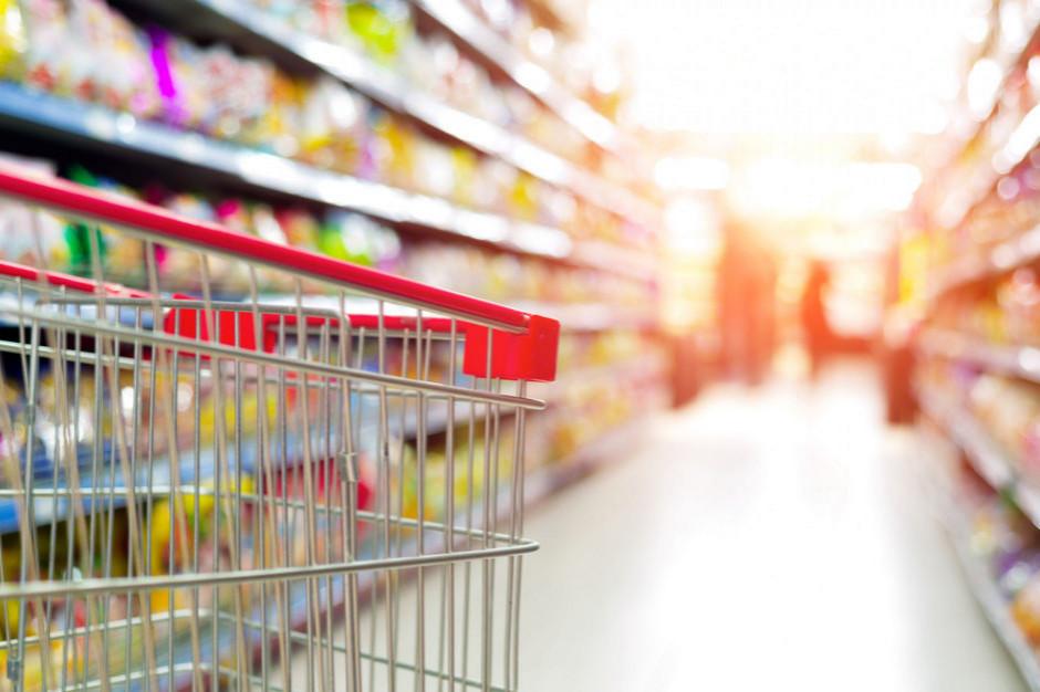 GfK: Polska wśród krajów Europy o najniższym wskaźniku wydajności powierzchni handlowych