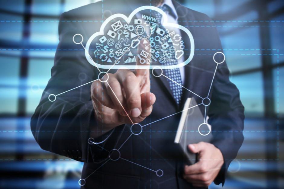 Polskie firmy są świadome konieczności wprowadzania nowych technologii
