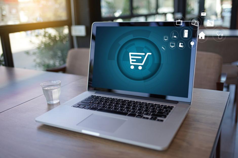 Poradnik: Jak zbudować skuteczną strategię cenową w e-sklepie