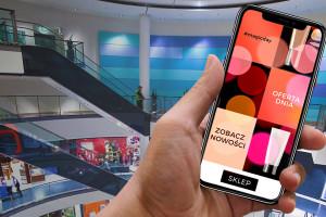27 proc. Polaków kupuje kosmetyki online