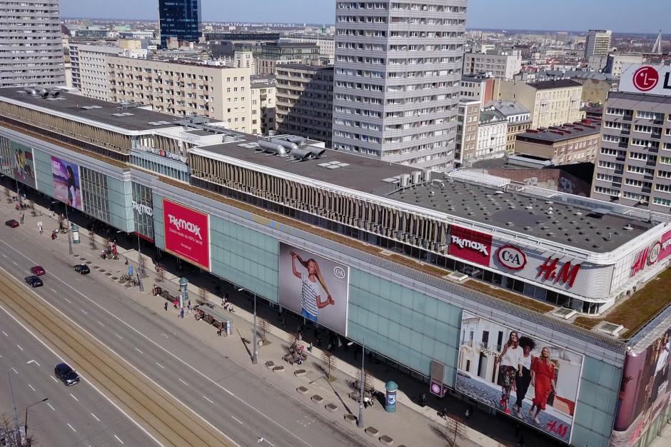 Atrium kupuje Wars Sawa Junior za 301,5 mln euro