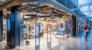 Baltona otwiera 6 sklepów w PL Wrocław