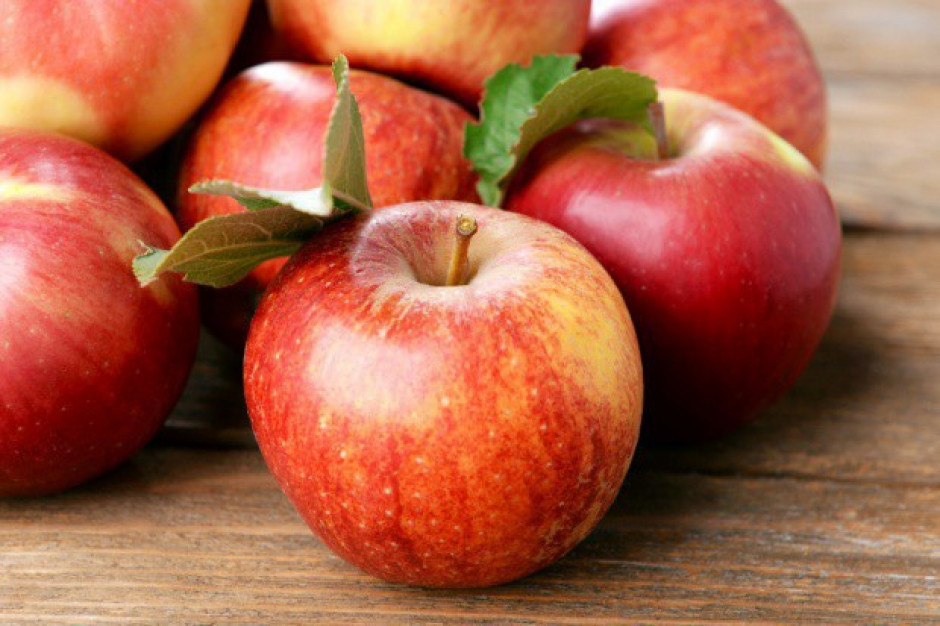 KUPS przeciwny regulacjom skupu owoców, bo główny odbiorca - sieci nie jest jej stroną