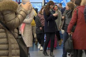 Badanie: Większość konsumentów nie chce otrzymywać spersonalizowanych ofert