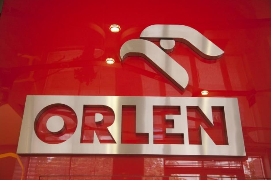 Prezes Orlenu: Ponad 67 proc. wyrobów na naszych stacjach pochodzi od polskich producentów