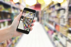 Pełny obraz handlu: Rynek, konsument, trendy  w różnych branżach - nowa odsłona dlahandlu.pl