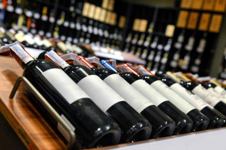Jakie wina kupują klienci Winnicy Lidla?