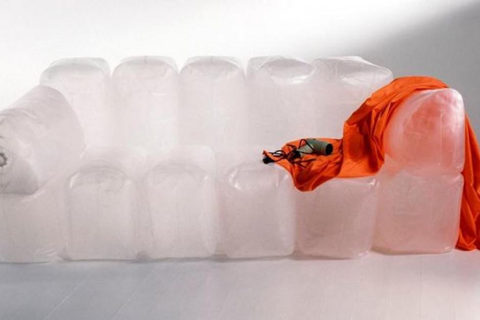 Który produkt był największą porażką Ikei?