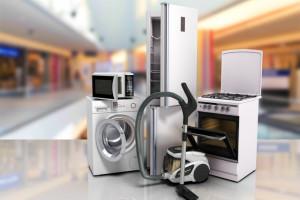 GfK: Niehandlowe niedziele spowolniły wzrost rynku elektroniki konsumenckiej