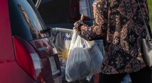 Polacy gotowi udostępnić dane biometryczne, by ułatwić sobie zakupy
