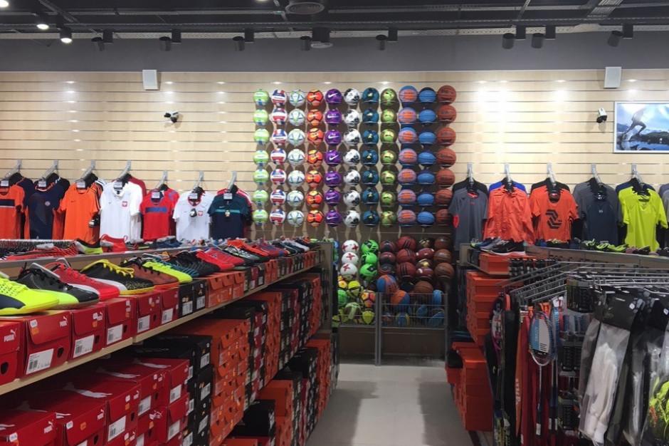 Rossman, Martes Sport i KiK wejdą do nowego obiektu handlowego w Elblągu