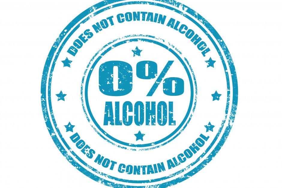 Tesco spodziewa się dalszego silnego wzrostu popytu na piwa bezalkoholowe