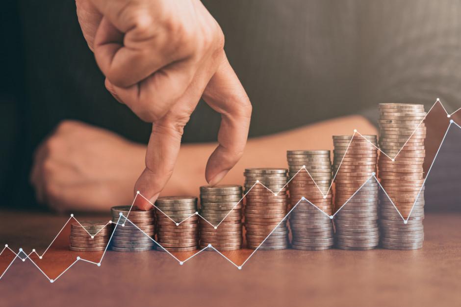 Jest decyzja w sprawie płacy minimalnej na 2019 rok