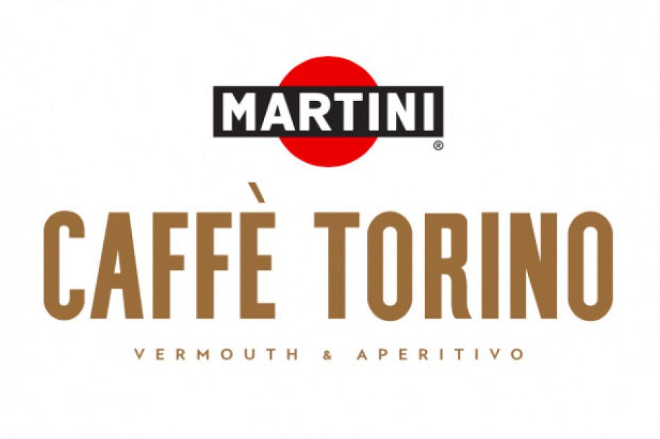 Pop-up Caffè Torino by Martini powstanie w warszawskim Regina Bar