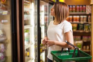 Koszyk cen: Zakupy w sklepach convenience to wydatek 300-360 zł