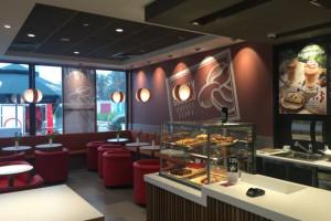 McDonald's otwiera trzecią restaurację w Kaliszu