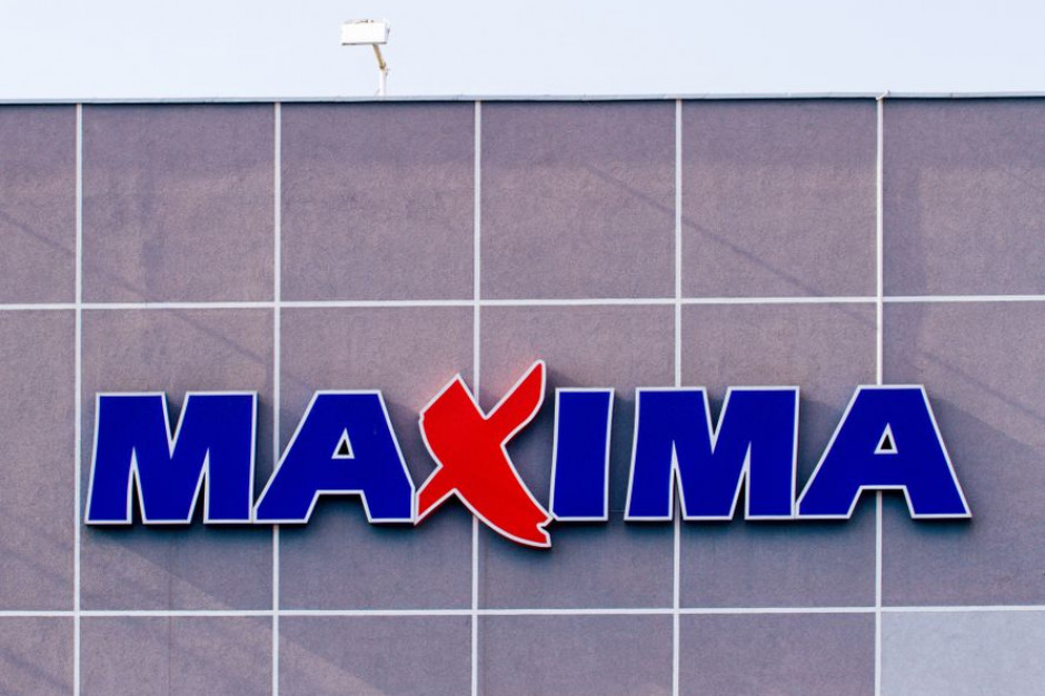 Arūnas Zimnickas w zarządzie Maxima Grupe skupi się tylko na polskim rynku