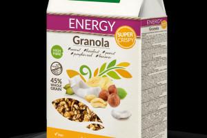 FreeYu z nowymi produktami w ofercie śniadaniowej