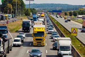 Transport powinien podrożeć co najmniej o 6 proc.
