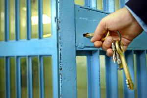 Firmy szukają pracowników w zakładach karnych