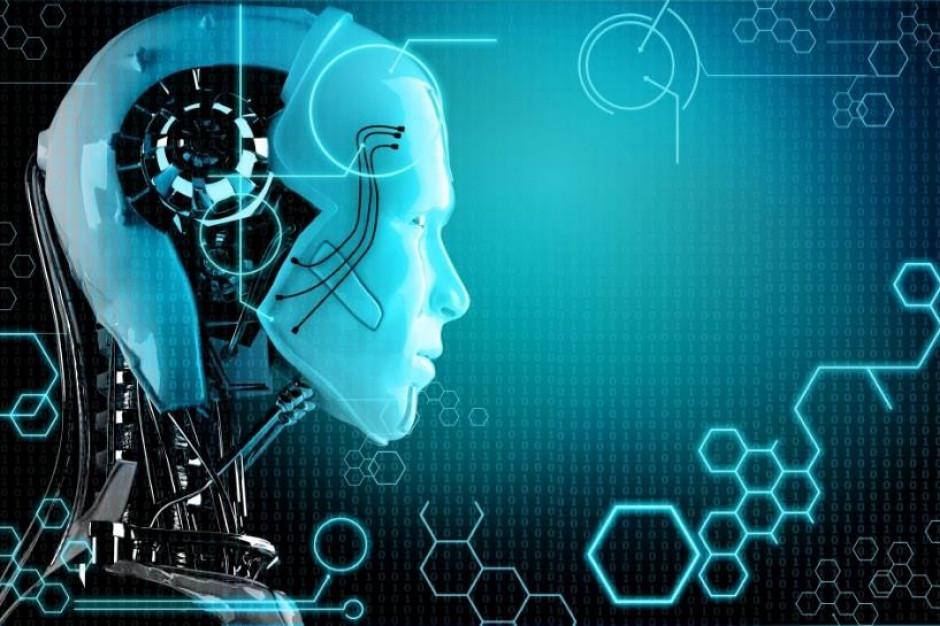 Robotyzacja to redukcja zadań, a nie pracowników