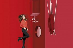 Nowa kolekcja Heidi Klum wkracza do Lidla