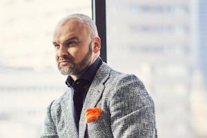 InPost pozyskał finansowanie, otrzyma 125 mln euro w ciągu 5,5 roku