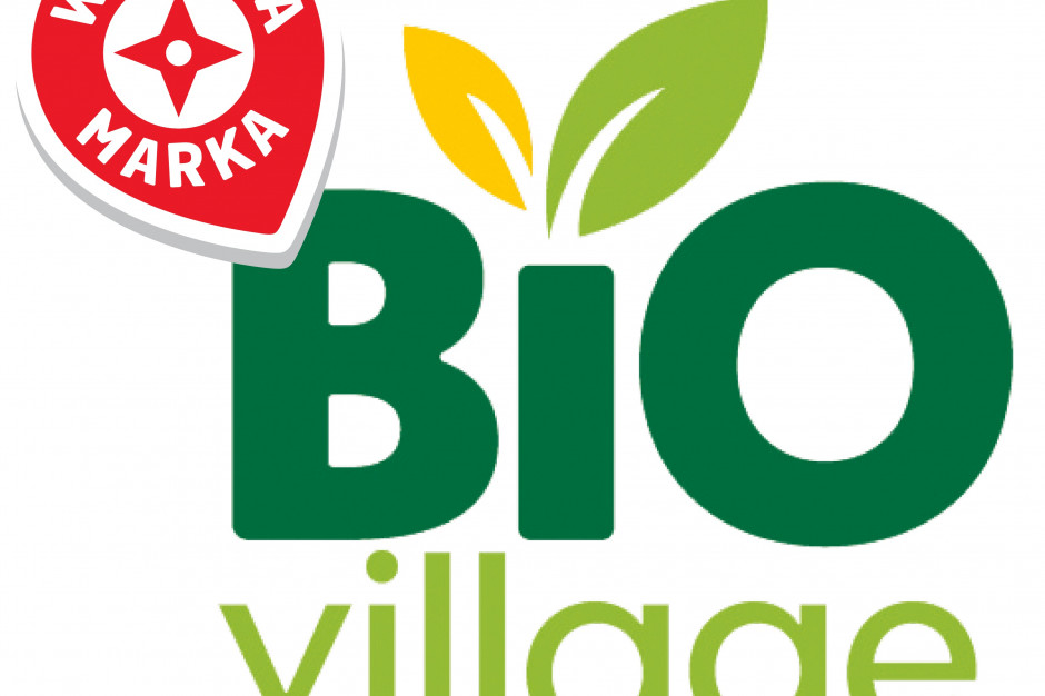 E.Leclerc stawia na żywność bio i produkty roślinne. Jest też szansa dla lokalnych producentów