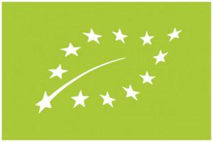 UE: Produkty z uboju rytualnego mogą być oznaczone jako