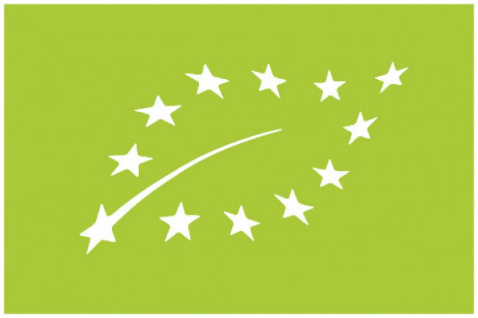 """UE: Produkty z uboju rytualnego mogą być oznaczone jako """"rolnictwo ekologiczne"""""""