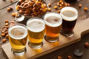 Mintel: Europejczycy pokochali piwa rzemieślnicze
