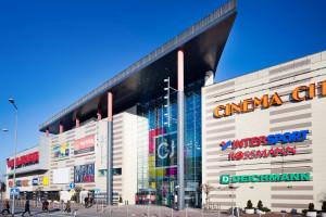 Galeria Jurajska: Nowe marki i modernizacje istniejących salonów