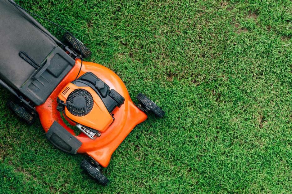Inspekcja Handlowa sprawdziła, czy maszyny ogrodnicze są bezpieczne