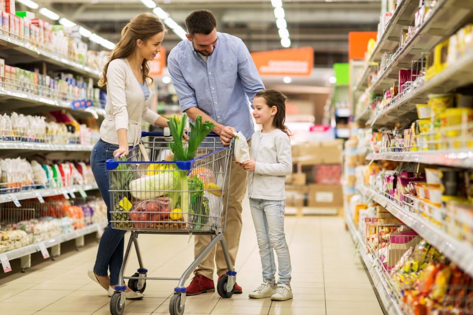 Perfetti Van Melle: Rosnąca konsumpcja szansą dla branży FMCG