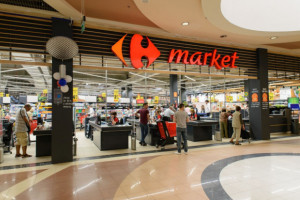 Carrefour przygotowuje się do zwiększenia zatrudnienia
