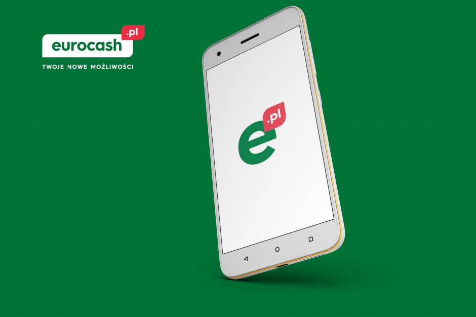 Eurocash zainwestował 15 mln zł w platformę eurocash.pl