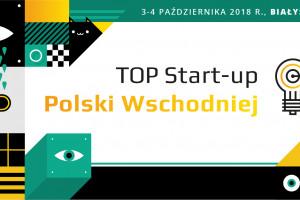 10 najlepszych start-upów Polski Wschodniej na V Wschodnim Kongresie Gospodarczym w Białymstoku