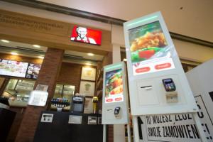 AmRest w latach 2018-2020 chce otworzyć łącznie 1200 restauracji