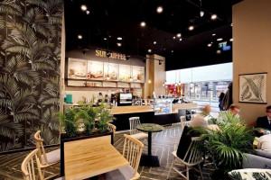 So!Coffee planuje kilka nowych otwarć i rozwój franczyzy