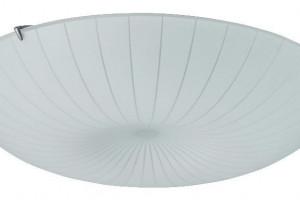 IKEA wycofuje ze sprzedaży jeden z modeli lamp sufitowych