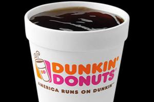 Dunkin 'Donuts rezygnuje ze słowa Donuts w nazwie. Konsumenci oburzeni