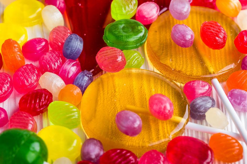 Raport: Co decyduje o zmianie nawyków zakupowych słodyczy?