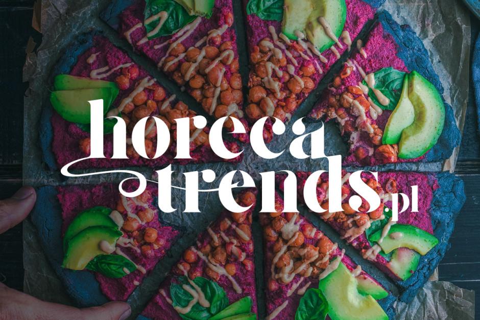 horecatrends.pl – nowy portal dla gastronomii, hotelarstwa i pasjonatów jedzenia