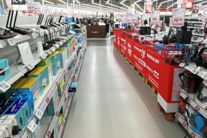 Badanie: Elektronikę kupujemy najchętniej w sieci, szukając okazji cenowych